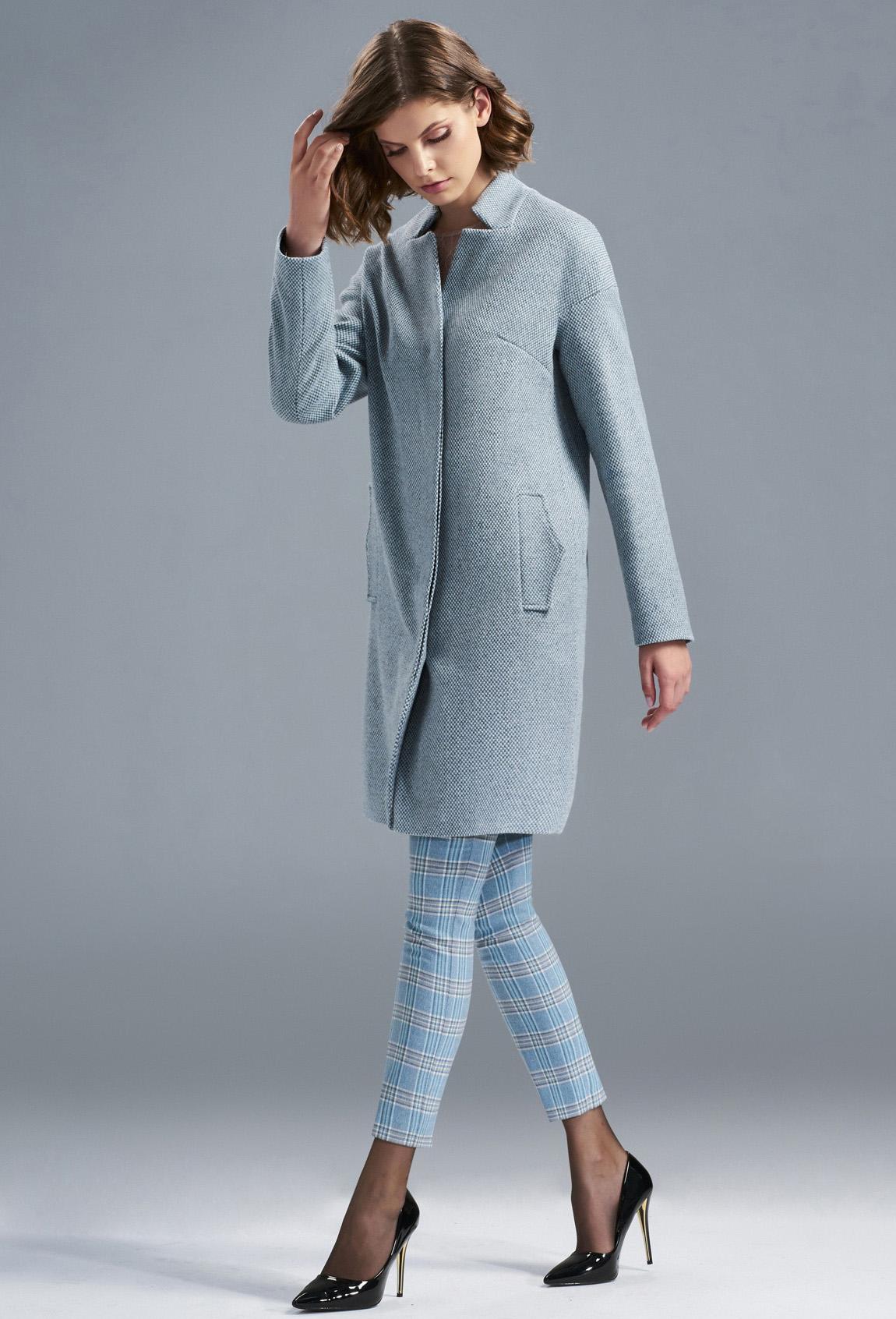 Пальто Solei 3230